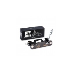 Key Aider Froster -...
