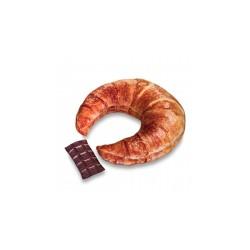 Grzejący Croissant -...