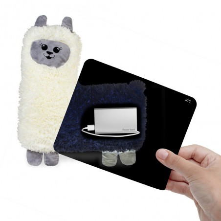 Moshi USB-C Multiport...