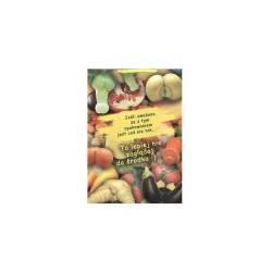Torebka - Zakazany owoc -...