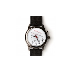 Zegarek na rękę dla...