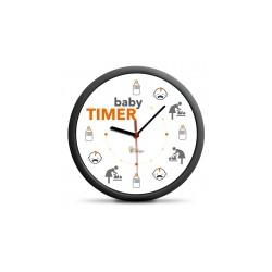 Zegar Baby Timer - cichy...