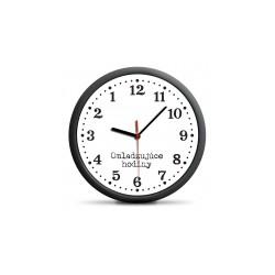 Odmładzający zegar (SK)