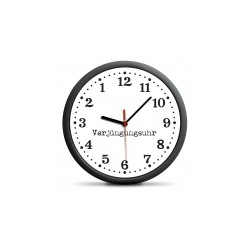 Odmładzający zegar (DE)
