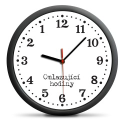QardioBase 2 Smart Scale -...