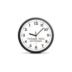 Odmładzający zegar (IT)