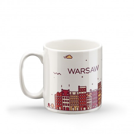 Kubek Warszawski