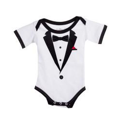 Baby Gentleman - Body -...