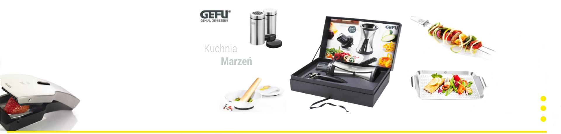 Kuchnia & Design